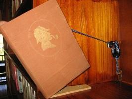 Secret Bookcase Door Latch Mechanism Stashvault